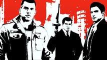 2K připomíná 15. výročí Mafie novým trailerem, slevou a bundlem na Steamu