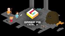 Brno v říjnu přivítá druhý ročník skvělého herního festivalu Gamer Pie