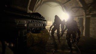 Stejná hrůza, více střeliva - Not a Hero promění Resident Evil 7 v akčnější střílečku
