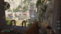 Je libo ochutnávka druhé světové? Vyšla otevřená beta Call of Duty: WWII