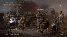Dojmy z hraní: beta nového Call of Duty ukázala, že sérii návrat ke kořenům svědčí