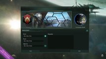 Pod Čapkovými křídly dorazí do strategie Stellaris mocná robotická impéria