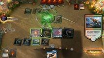 Magic: The Gathering útočí na e-sportovou korunu. Nová Arena chce konkurovat Hearthstonu