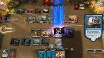 Blíží se uzavřená beta Magic: The Gathering Arena, vypustí do světa piráty a dinosaury