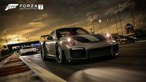Forza Motorsport 7 si vyzkoušíte v klasické demoverzi už za necelé dva týdny