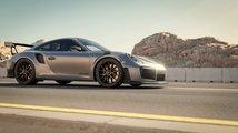 Obrázek ke hře: Forza Motorsport 7