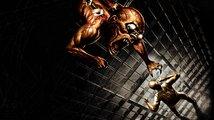 Na GOG přibyl psychologický horor The Suffering a kooperativní diablovka Gauntlet