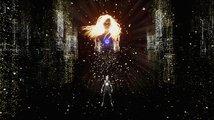 Rez Infinite - recenze PC verze