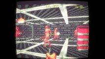 Hry zdarma: Superhot říznutý Doomem a disneyovská hopsačka