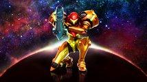 Metroid: Samus Returns - recenze