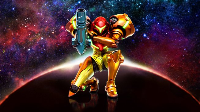 3DS_MetroidSamusReturns_illustration_016