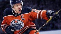 NHL 18 - recenze