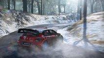 Zapněte si pásy, vychází nový ročník WRC 7 s obzvláště náročnými tratěmi