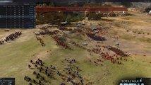 Týmová multiplayerová strategie Total War: Arena vstupuje do uzavřené bety