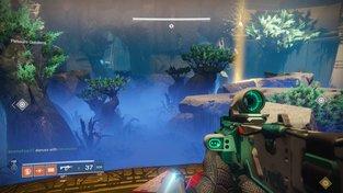 PC verze Destiny 2 vychází už za týden. Čas na trailer plný hlášek a explozí