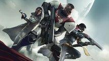 Destiny 2 - recenze