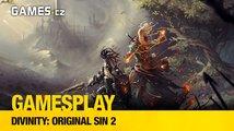 gamesplay_divinity