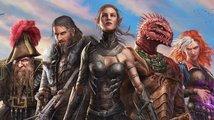 GOG zlevňuje nejžádanější hry z uživatelských seznamů přání