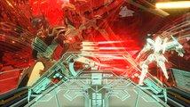 Zone of the Enders 2 ožije díky remasteru ve virtuální realitě
