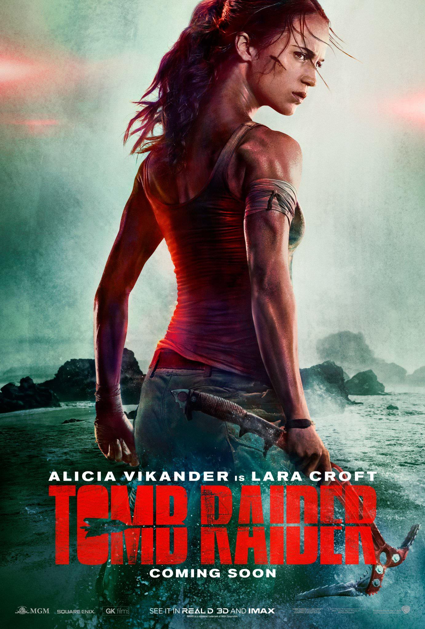 855490-tomb-raider-movie-alicia-vikander-poster-1382x2048