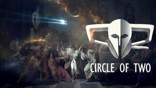 Co2-Judge-gigX-EVE-Online