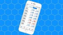 Vyhrajte iPhone 8 v investiční soutěži!