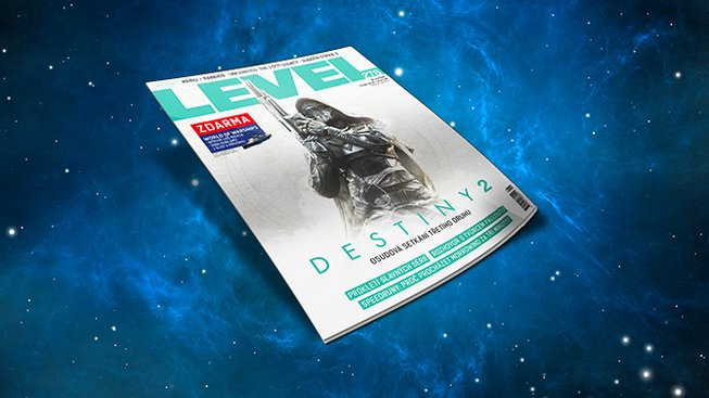 level_278-poutak