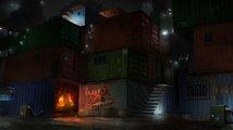 Autoři Age of Decadence plánují další RPG, depresivní atmosféru tentokrát poskytne generační loď