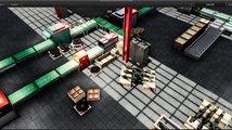 V manažerské simulaci Gunsmith je vaším cílem uspokojit světovou poptávku po zbraních