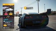 Zapněte si GPS, Need for Speed: Payback bude mít nejrozlehlejší svět z celé série