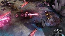 Halo Wars 2: Awakening