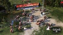 Obrázek ke hře: Halo Wars 2: Awakening the Nightmare