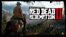 Seznamte se s Arthurem, hlavním hrdinou Red Dead Redemption II