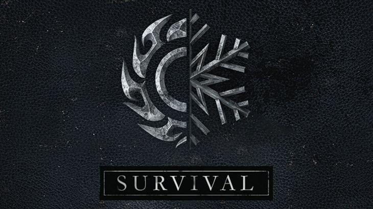 Survival Mode promění Skyrim v drsnou severskou zemi plnou nástrah a nemocí