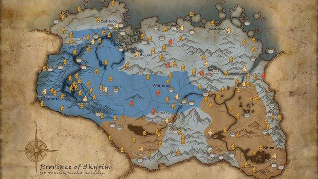 Skyrim_Surival_Map_FINAL-05