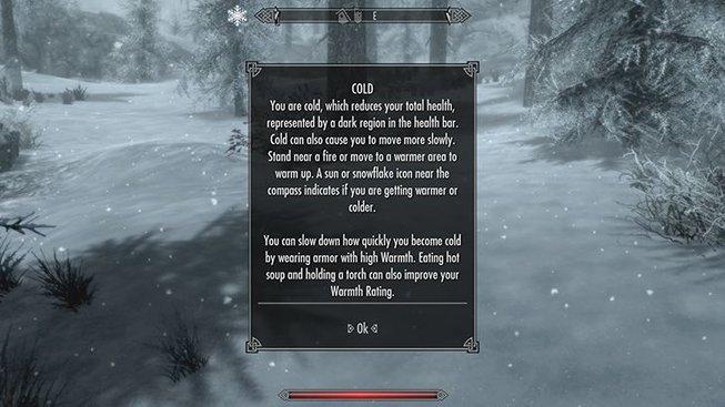 Skyrim_Survival_Cold