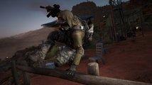 PvP rozšíření pro Ghost Recon Wildlands můžete testovat od 10. října
