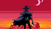 Hry zdarma: remake Jurského parku a konec světa s kozami