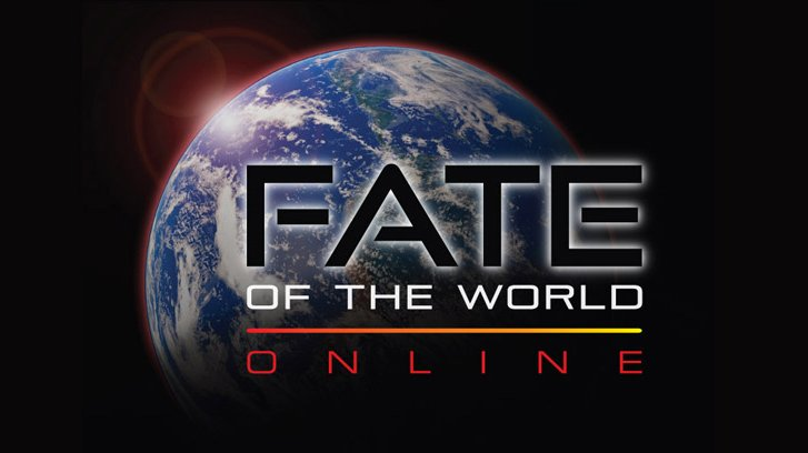 Fate of the World Online