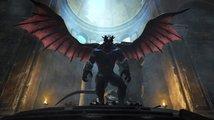 Capcom na Dragon's Dogma nezanevřel, místo něj ale zatím vznikl Devil May Cry 5