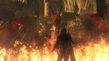 Skvělé RPG Dragon's Dogma: Dark Arisen se probojovalo na současnou generaci konzolí
