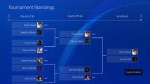 PlayStation 4 umí díky novému updatu 5.0 česky