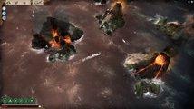 Abandon Ship se odkládá na začátek příštího roku, ukazuje půlhodinu z hraní