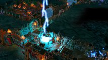 Dungeons 3 chce navázat na odkaz Dungeon Keepera už příští týden