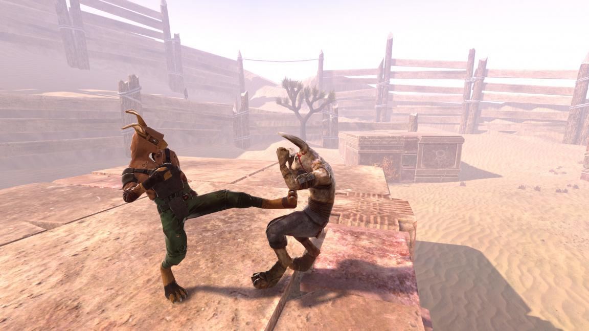 Valve nesouhlasí s obviněním, že Steam zneužívá svého dominantního postavení na trhu
