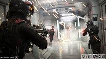 Star Wars: Battlefront II – dojmy z hraní bety