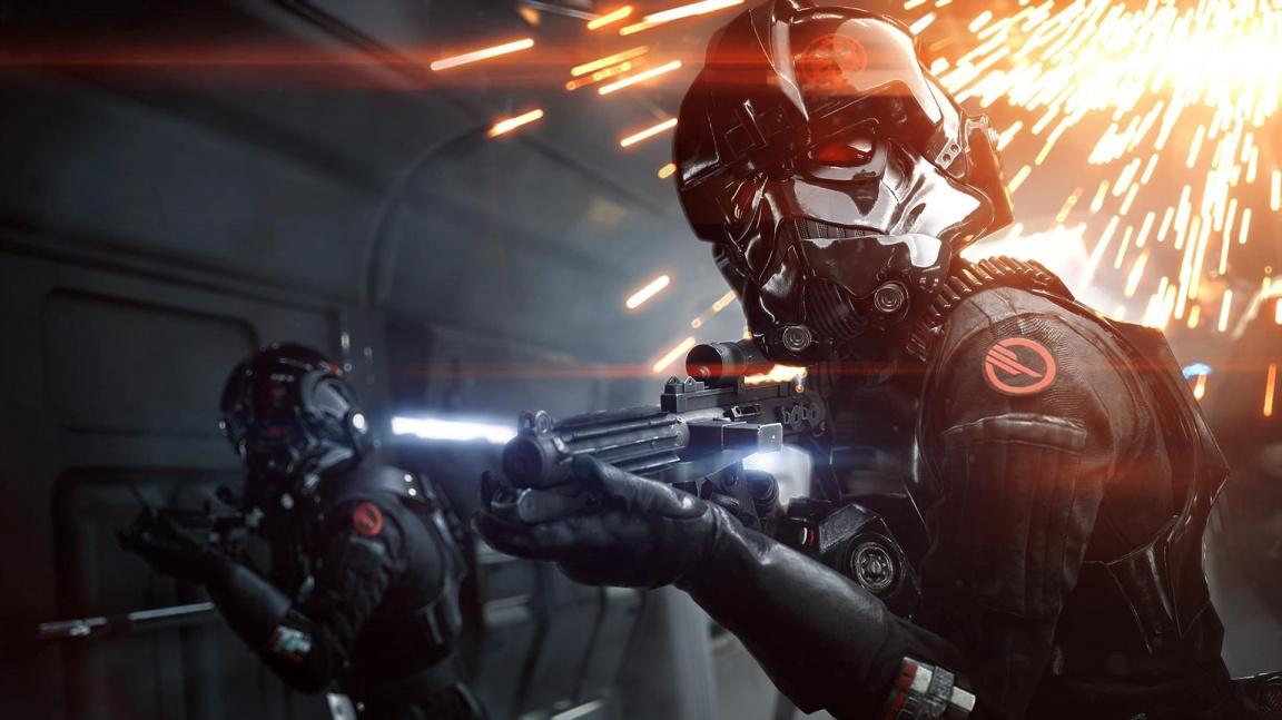 Studia pod EA mají velkou míru svobody, říká jejich ředitelka