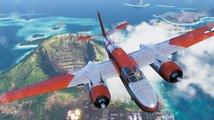 World of Warplanes se po čtyřech letech s verzí 2.0 mění ve znatelně lepší hru