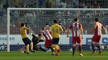 Určit hodnocení hráčů v sérii FIFA je věda – ale občas je třeba trochu podvádět