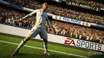 EA se odmítá vzdát loot boxů ve Fifě, v Belgii se chce soudit